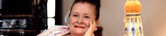 Matilde Coral