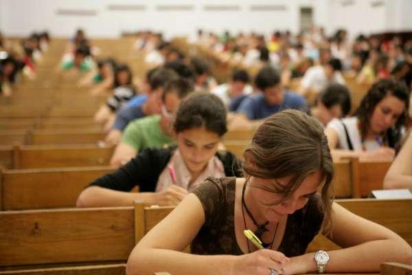 estudiar en la universidad privada es hasta nueve veces