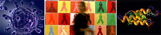 El test rápido del sida llegará a 40 farmacias españolas el próximo mes de febrero