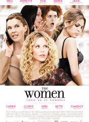 The Women - Cartel