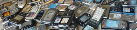 Un estudio vincula el uso de móviles al desarrollo de tumores cerebrales