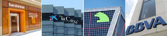 Adicae demanda a ocho entidades bancarias por fraude en for Pisos caja rural navarra