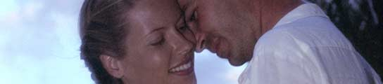 Olores que enamoran