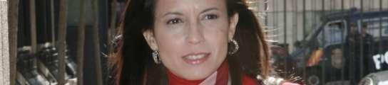 Beatriz Corredor