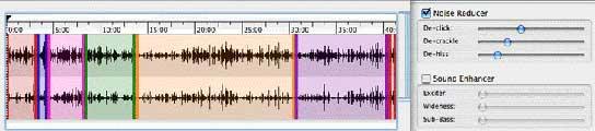 Cómo pasar tus vinilos a MP3