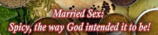 La web de las cristianas ninfómanas