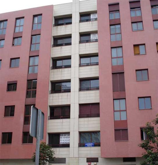 La compraventa de vivienda de segunda mano cae un 38 este for Viviendas segunda mano