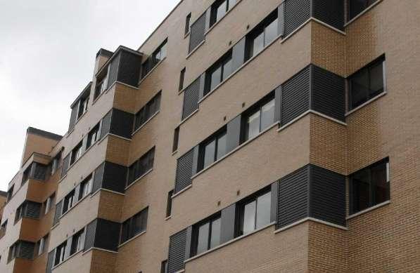 Le n contar con 350 viviendas protegidas de alquiler en 2011 - Pisos de proteccion oficial barcelona requisitos ...