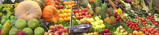 Uno de cada seis hogares españoles tiran a la basura 240 euros en comida cada año