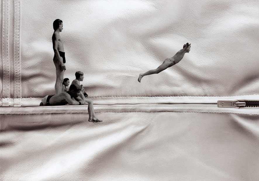 Obra de Alfonso Brezmes