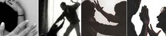 Solamente 528 policías controlan la seguridad de 25.000 mujeres maltratadas