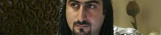 El Ministerio del Interior deniega la solicitud de asilo al hijo de Osama Bin Laden