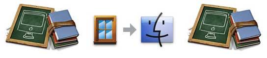 Cursos gratuitos para cambiar de PC a Mac