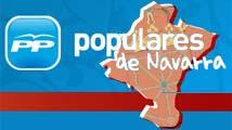 PP Navarra