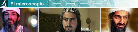 Familia Bin Laden