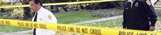 Una mujer de noventa años guardaba en su casa los cadáveres de sus tres hermanos