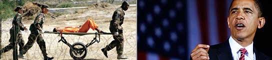 Guantánamo y Obama