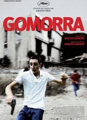 Gomorra - Cartel