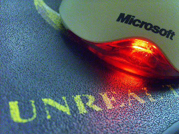 Morro, el antivirus gratuito de Microsoft