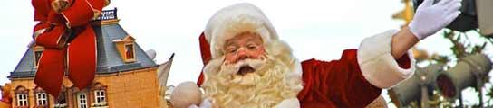 Pap� Noel