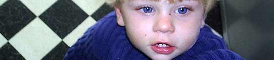 El caso de 'Baby P.', maltratado hasta la muerte, conmociona a la sociedad inglesa