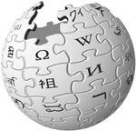 Wikipedia 150