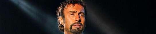 Paul Rodgers Queen