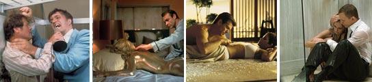 Lo mejor de James Bond