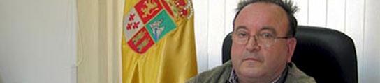 Alcalde de Librilla