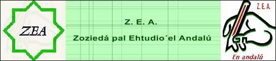 Sociedad para el estudio del andaluz