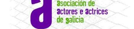 Catálogo de actores y actrices