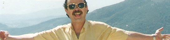 José Antonio Fernández González