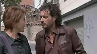 Imagen de la serie de TV3 'Ventdelplà'.