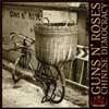 Guns N' Roses 100