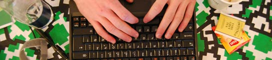 Un SMS evita que los ladrones que robaron tu portátil puedan utilizarlo