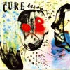 The Cure disco