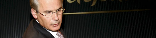 La Audiencia Nacional dice que a Garzón no le compete investigar crimenes franquistas