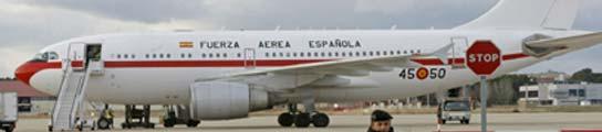 Repatriación de españoles