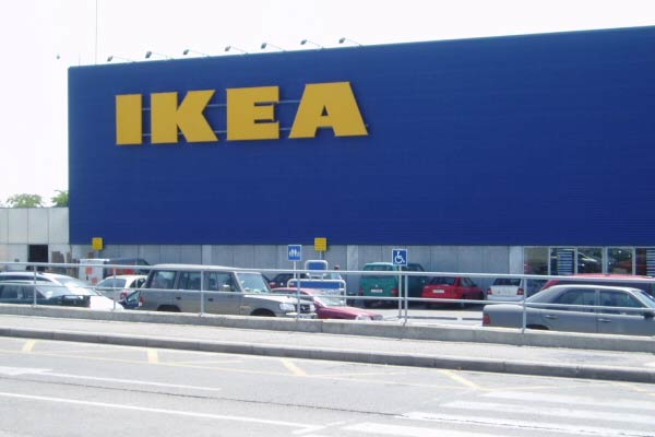 Ikea busca 300 probadores de colchones for Colchones ikea 180x200
