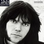 El nuevo disco de Neil Young