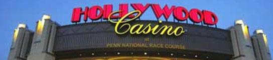Un casino, apurado por una promoción que le podría hacer perder miles de millones