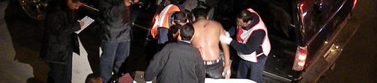 La violencia del narcotráfico se cobra otras 23 vidas en el norte y el sur de México