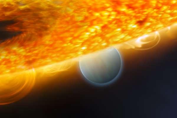 planeta HD 187933b