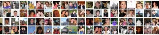 Encuentra a su hijo en Facebook después de trece años sin verlo