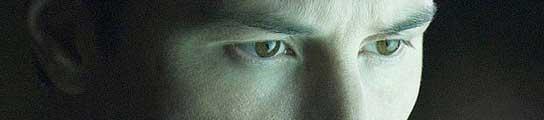 Keanu Reeves, en la nueva 'Ultimátum a la Tierra'.