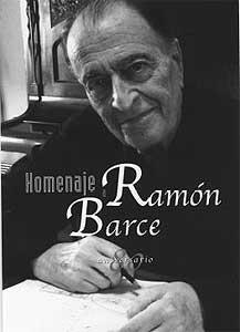 Ramón Barce 300