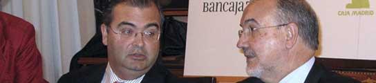 El fraude de Madoff provoca pérdidas de 38 millones a fondos y aseguradoras en España