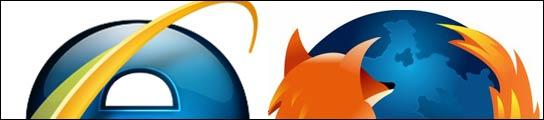 2013: ¿fin del reinado de Internet Explorer?  (Imagen: AGENCIAS)