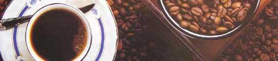 Un bar de Benicarló rebaja el café a medio euro para combatir la crisis