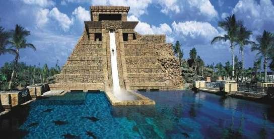 Atlantis (Bahamas)